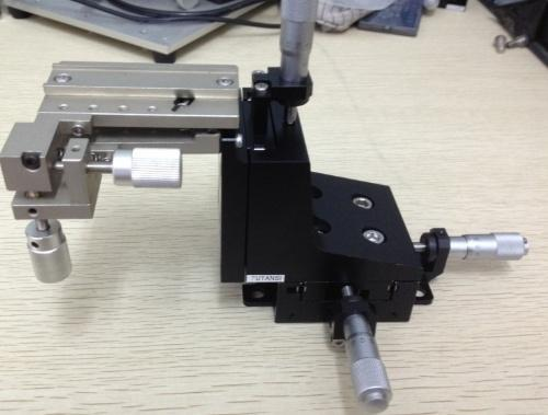 UVLED固化技术发展方向