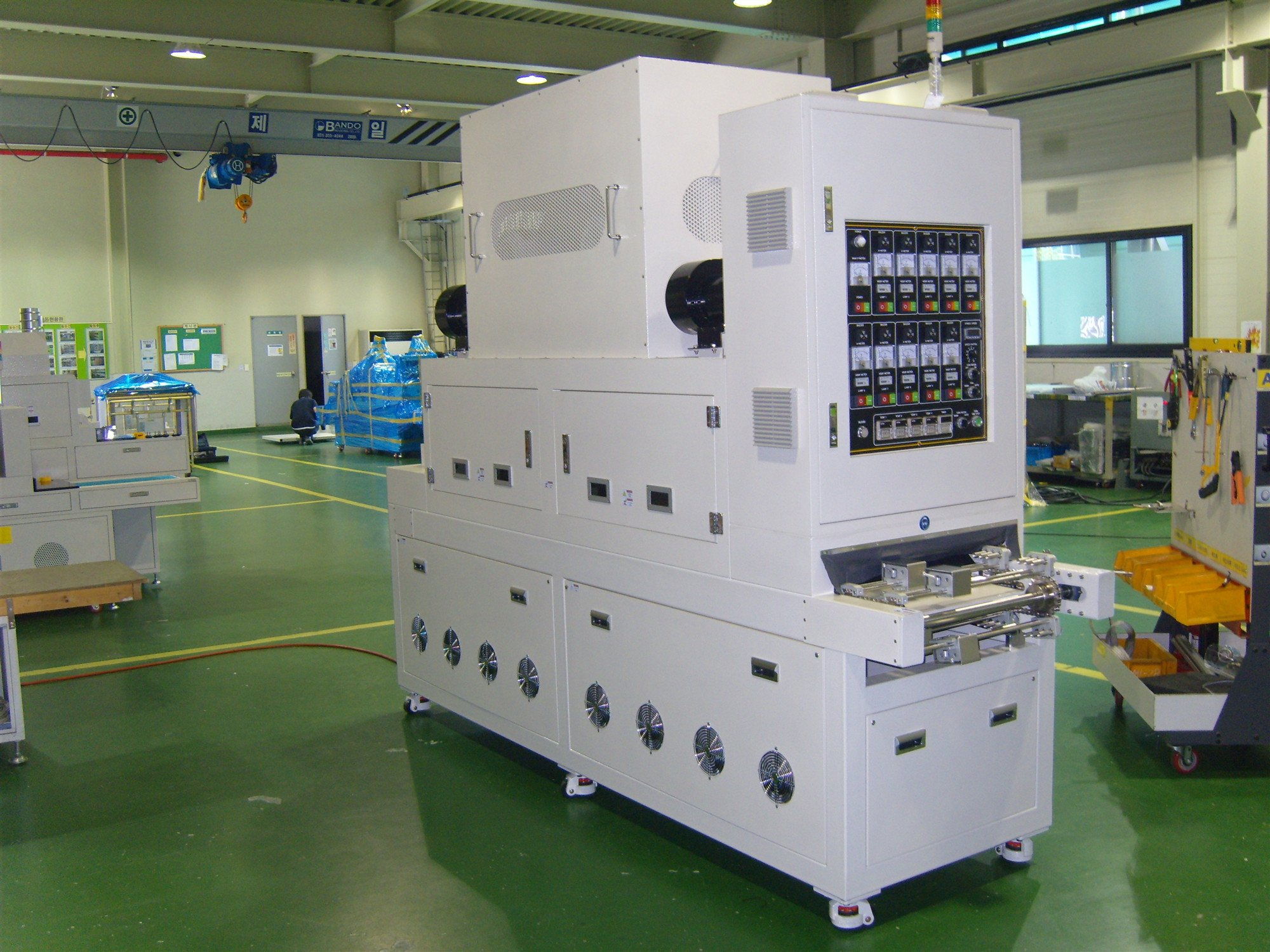 机械设备2